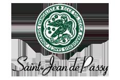Ecole Saint-Jean de Passy